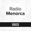 Logo of the podcast Radio Menorca