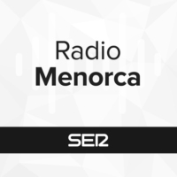 Logo of the podcast Matinal Menorca (21-10-2020)