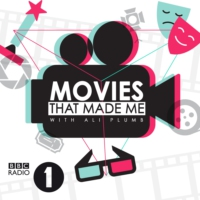 Logo of the podcast Movies That Made Me