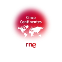 Logo of the podcast Cinco continentes - Marruecos: ¿riesgo de radicalización?