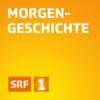 Logo du podcast Morgengeschichte