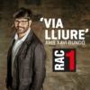 Logo of the podcast Via lliure - L'hora a hora