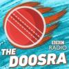 Logo of the podcast The Doosra