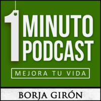 Logo of the podcast 8: Perdón