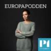 Logo of the podcast Europapodden