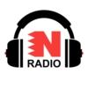 Logo du podcast New Morning Radio