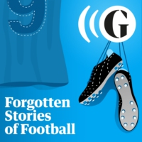 Logo du podcast How the white football was dismissed as an unwanted fad