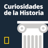 Logo of the podcast La vida de los estudiantes en la Universidad en la Edad Media