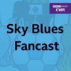 Logo du podcast Sky Blues Fancast