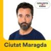 Logo of the podcast Ciutat Maragda