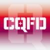 Logo du podcast CQFD - La 1ere