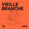 Logo du podcast Vieille Branche