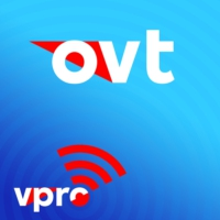 Logo of the podcast OVT