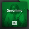 Logo du podcast Geronimo