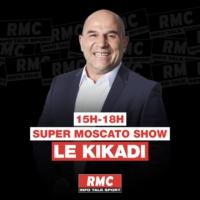 Logo du podcast Le Kikadi