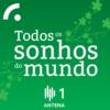 Logo of the podcast Todos Os Sonhos Do Mundo