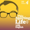 Logo of the podcast This Sporting Life
