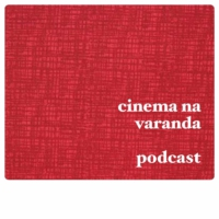 Logo du podcast EP 255 – On the Rocks | Rebecca | 44ª Mostra SP