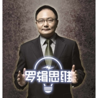 Logo of the podcast 长尾理论 The Long Tail: Why the Future of Business is Selling Less of More