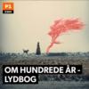 Logo of the podcast Om hundrede år - lydbog