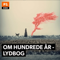 Logo of the podcast Om hundrede år: Del 3 - 1954-1973 1:4