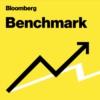 Logo of the podcast Benchmark