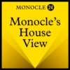 Logo of the podcast Monocle 24: Monocle's House View