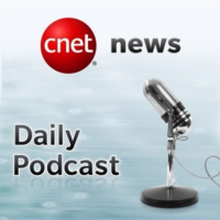 Logo du podcast CNET News Daily Podcast: Have we heard the last from SCO?