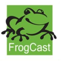 Logo of the podcast Frogcast the Podcast
