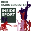 Logo du podcast Inside Sport