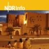Logo du podcast NDR Info - Al-Saut Al-Arabi - Die arabische Stimme