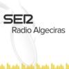 Logo of the podcast Radio Algeciras