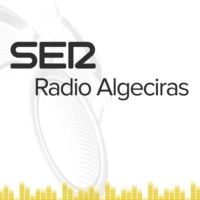 Logo of the podcast Hora 14 Andalucía (15/01/2021)