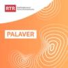 Logo of the podcast Palaver