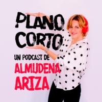 Logo du podcast Plano Corto