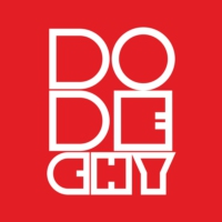 Logo of the podcast DoDechy Podcast