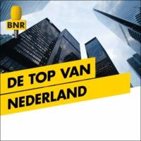 Logo du podcast De Top van Nederland | BNR