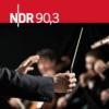 Logo du podcast NDR 90,3 - Eine Woche Kultur für Hamburg