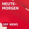 Logo of the podcast HeuteMorgen