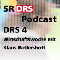 Logo du podcast Crypto-Leaks: Kein langfristiger Reputationsschaden