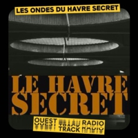 Logo du podcast Les Ondes du Havre Secret : L'abattoir des Neiges