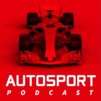 Logo du podcast How race teams unlock 'free' lap time with AVL RACING