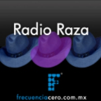 Logo du podcast Radio Raza No.15 - Fumar es Causa de Cancer y Enfisema Pulmonar.