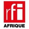 Logo of the podcast RFI - Afrique midi 12h30 TU
