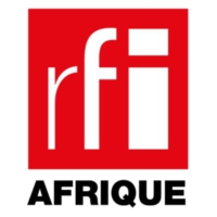 Logo du podcast Session d'informations sur l'Afrique du 01/12/2020 à 12h30 TU