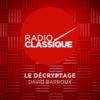 Logo du podcast Le décryptage de David Barroux