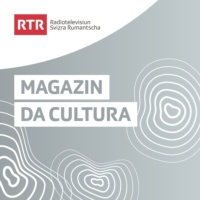 Logo du podcast Il Magazin da cultura ha il jazz