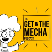 Logo du podcast GITM 35: An Uplifting Comedy (How Heavy Are The Dumbbells You Lift? Analysis & Review)