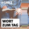 Logo of the podcast Wort zum Tag