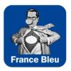 Logo du podcast A lire à voir FB Mayenne